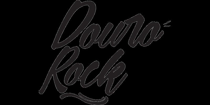 Douro Rock