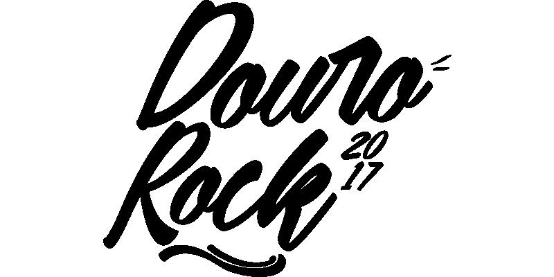 Douro Rock 2017