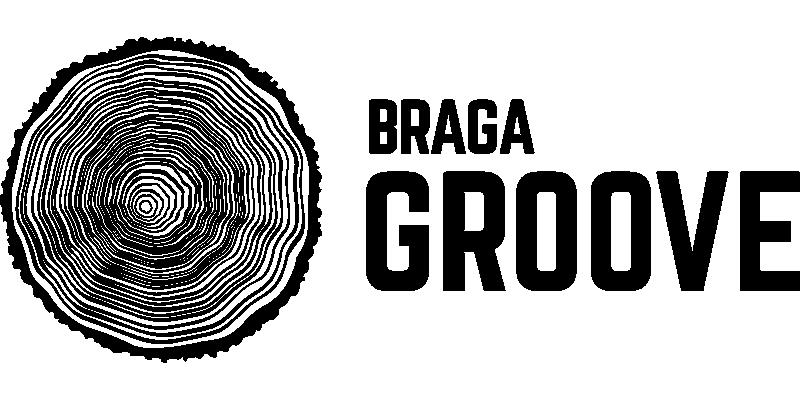 Braga Groove 2018