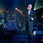 Simple Minds com concertos de Porto e Lisboa adiados para 2022