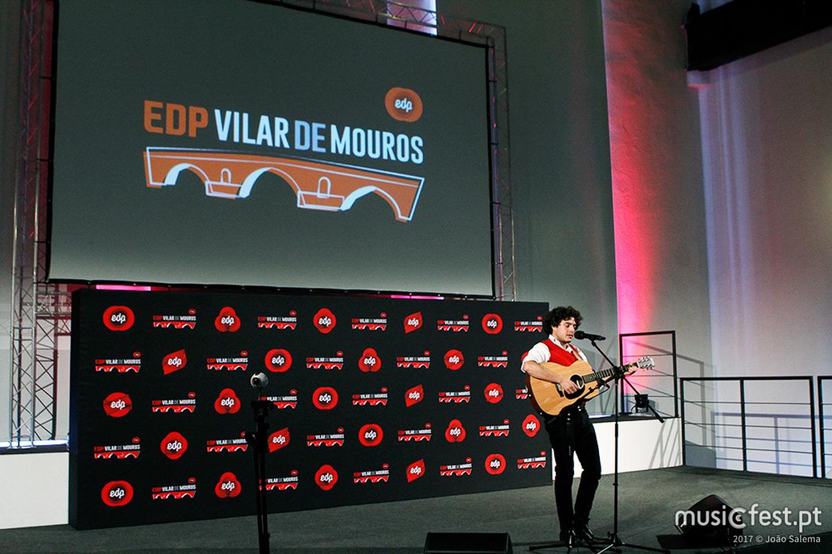 EDP Vilar de Mouros confirma Primal Scream, 2ManyDjs, The Jesus and Mary Chain, Morcheeba e muitos mais