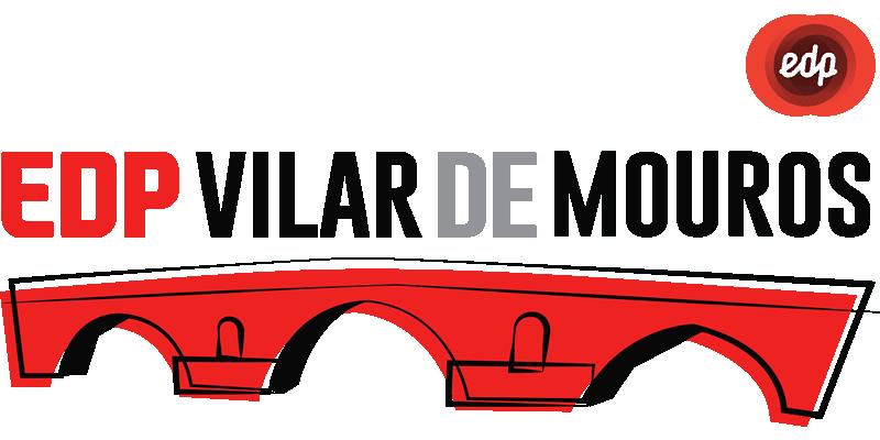 EDP Vilar de Mouros 2019