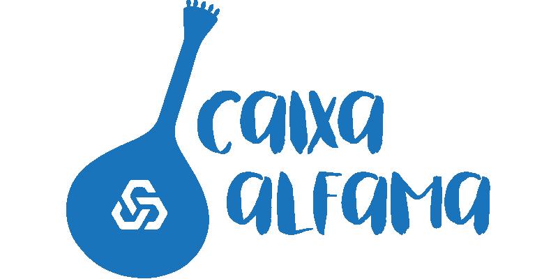 Caixa Alfama 2017