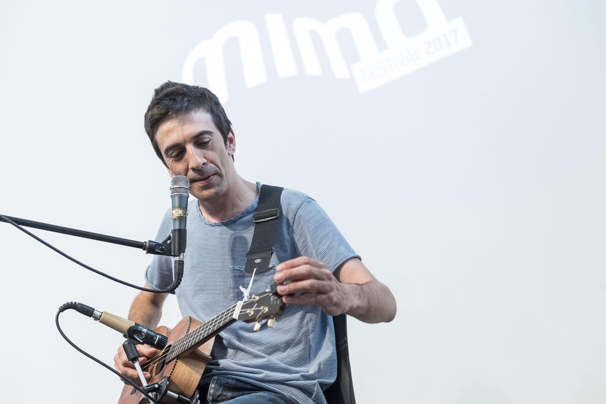 MIMO Amarante com concertos exclusivos em Portugal