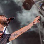 Vodafone Paredes de Coura confirma SILVA, Conan Osiris, Ninos du Brasil e DJ Nuno Lopes