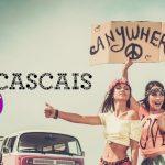 Woodstock em Cascais? Quase!