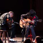 Paredes de Coura confirma Dead Combo com Mark Lanegan e Frankie Cosmos