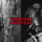 Destroyer e Valete no Vodafone Mexefest