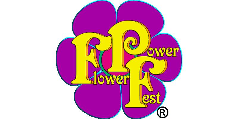Flower Power Fest 2017