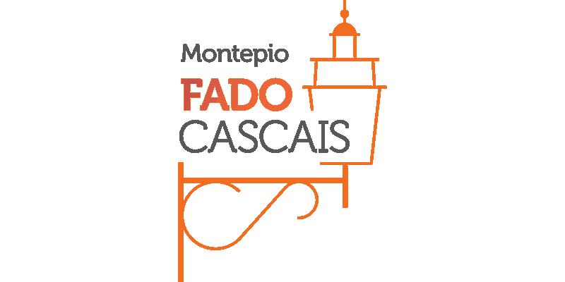 Montepio Fado Cascais