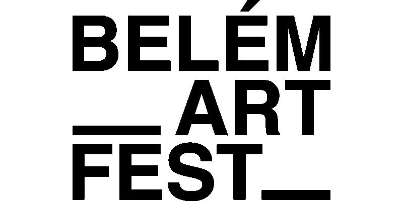 Belém Art Fest 2018