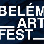 Belém Art Fest invade o mais importante eixo cultural da cidade de Lisboa
