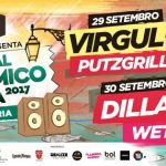 Vem aí o primeiro Festival Académico de Lisboa a 29 e 30 de Outubro