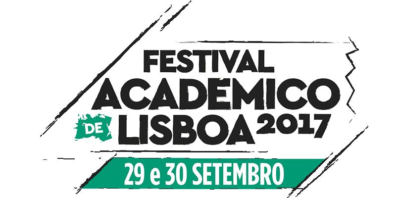 Festival Académico de Lisboa 2017