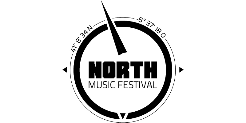 North Music Festival 2018