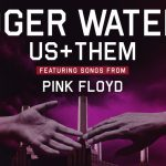 Últimos 100 bilhetes disponíveis para o concerto de Roger Waters