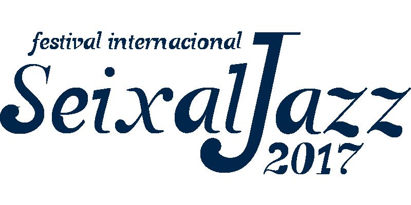 SeixalJazz 2017