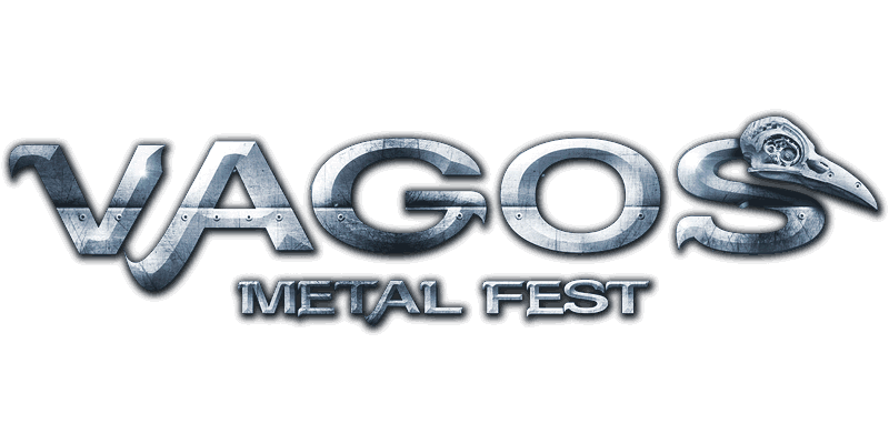Vagos Metal Fest 2018