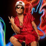 Primeira confirmação no Rock in Rio-Lisboa: Bruno Mars a 24 de junho