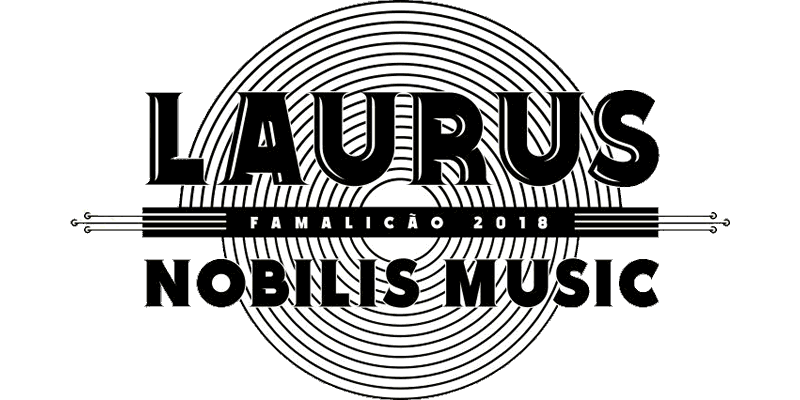 Laurus Nobilis Music 2018