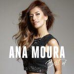"O primeiro ""Best Of"" de Ana Moura é editado a 17 de novembro"