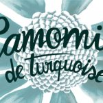 """de Turquoise apresenta EP """"Camomila"""" no Plano B a 10 de Novembro"""