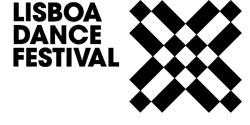 Lisboa Dance Festival 2018