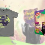 Fã Pack FNAC Sumol Summer Fest já à venda