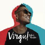Álbum de estreia a solo de Virgul editado a 24 de Novembro