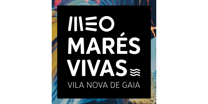 MEO Marés Vivas 2018