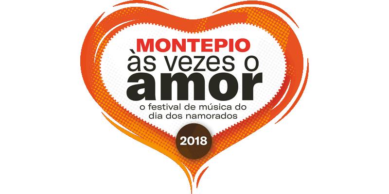 Montepio Às Vezes o Amor 2020