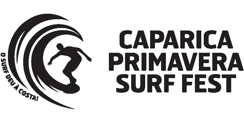 Caparica Primavera Surf Fest 2018