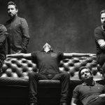 """Blind Zero apresentam novo single e vídeo além da digressão e vinil """"Often Trees"""""""
