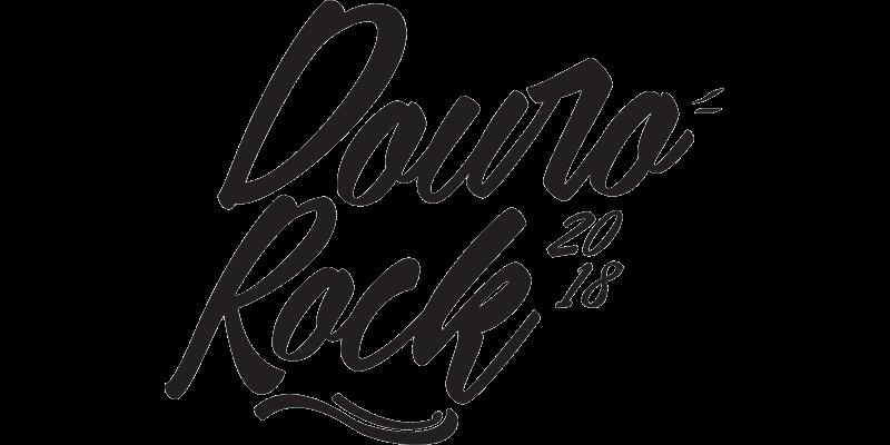 Douro Rock 2018