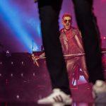 Queen e Adam Lambert anunciam tour europeia com início em Lisboa