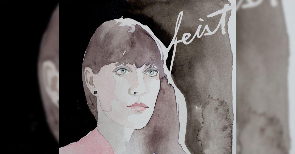 Feist apresenta o novo álbum em Lisboa e Braga em Setembro