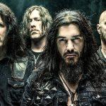Já falta pouco para os concertos dos Machine Head em Portugal