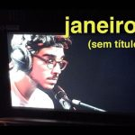 Janeiro lança videoclipe do tema (sem título) que levou ao Festival da Canção e anuncia disco de estreia
