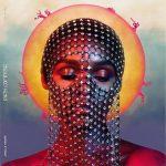 MTV e BET estreiam mundialmente 'Dirty Computer', o novo álbum visual de Janelle Monáe