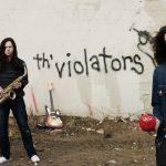 Kurt Vile & The Violators em Lisboa e no Porto em Outubro