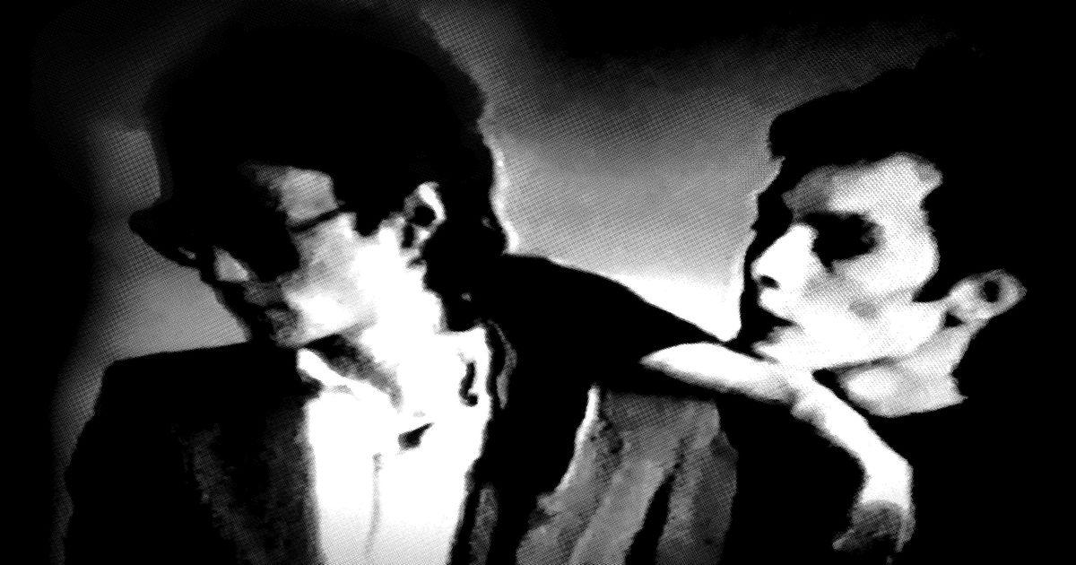 """Vilar de Mouros anuncia John Cale e """"Peter Murphy 40 years of Bauhaus celebration featuring David J"""""""