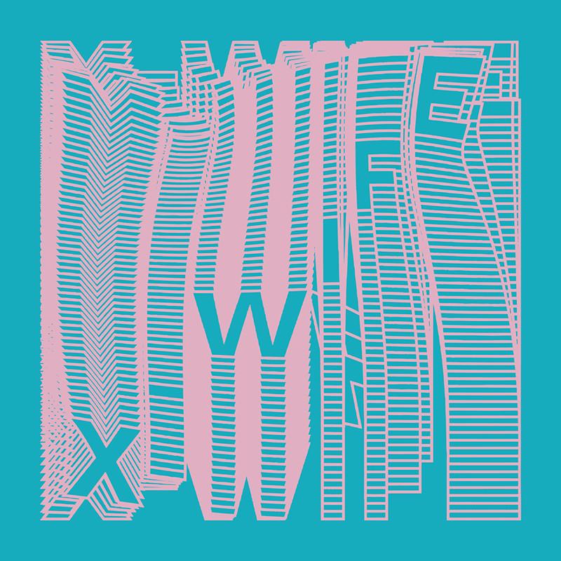 Concertos de apresentação do novo disco dos X-Wife começam já este sábado