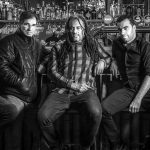 25 anos de Rock – Dixit voltam aos palcos