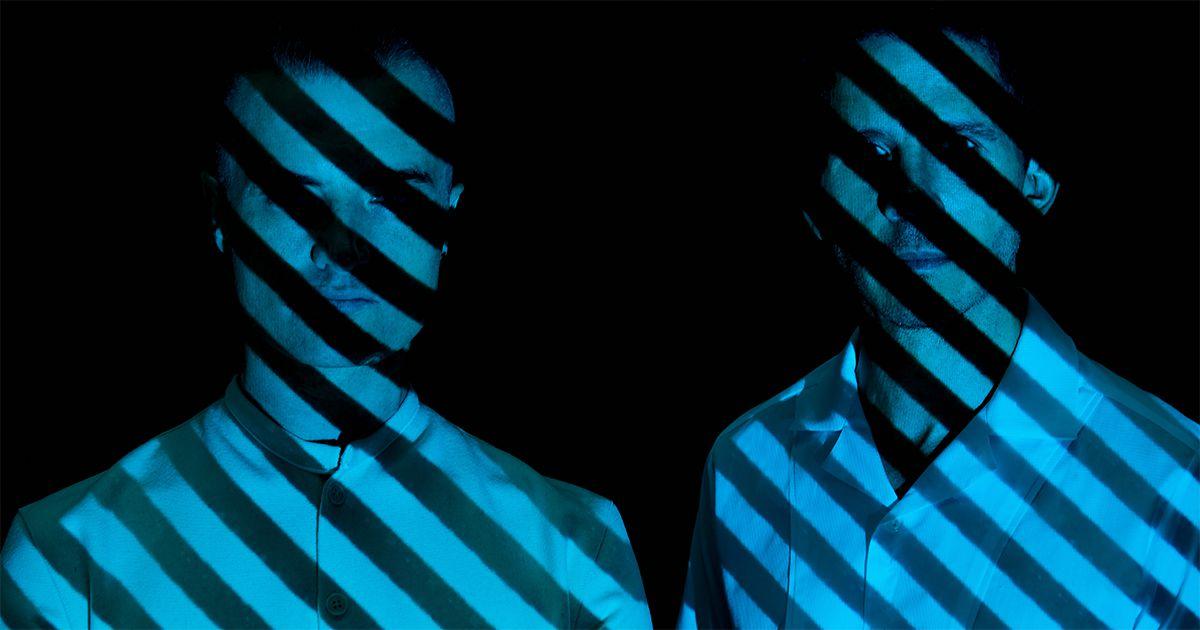 Monarchy são a mais recente confirmação no NOS Alive, a 14 de Julho no Clubbing
