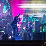 The National em Lisboa para apresentar novo álbum em Dezembro