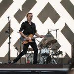 Antevisão North Music Festival 2019 – o que não podes perder