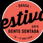 Festival Para Gente Sentada com cartaz fechado e passes gerais esgotados