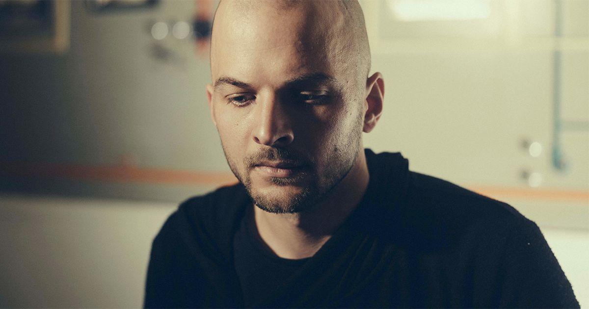 Depois do NOS Primavera Sound, Nils Frahm actua em Lisboa a 18 de Novembro
