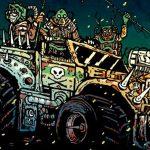 SWR Metalfest apresenta primeiras confirmações para 2018