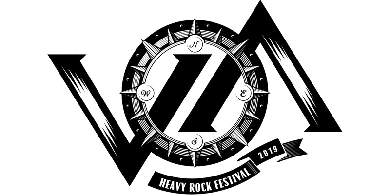 VOA - Heavy Rock Festival 2019